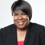 Yolanda Green-Rogers, MSW, PMP Chapin Hall